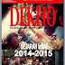 Download Majalah Dekho
