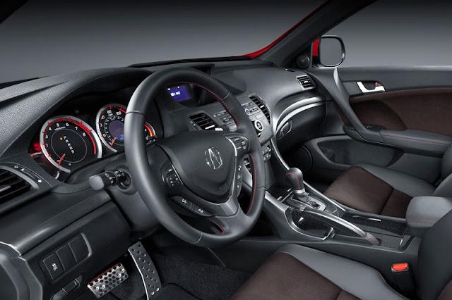 2012-Acura-TSX-Sedan-Interior