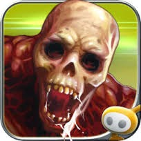 Contract Killer Zombies 2 v2.0.2 SaveFile