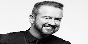 Mark Leeson Named Goldwell Global Creative Ambassador!