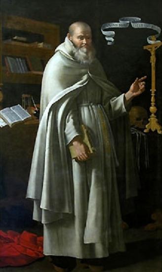 HISTOIRE ABRÉGÉE DE L'ÉGLISE - PAR M. LHOMOND – France - 1818 - DEUXIEME PARTIE ( Images et Cartes) Peterdamian