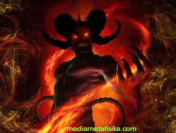 7 rahasia iblis menggoda manusia