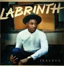 Labrinth faz sucesso com Jealous