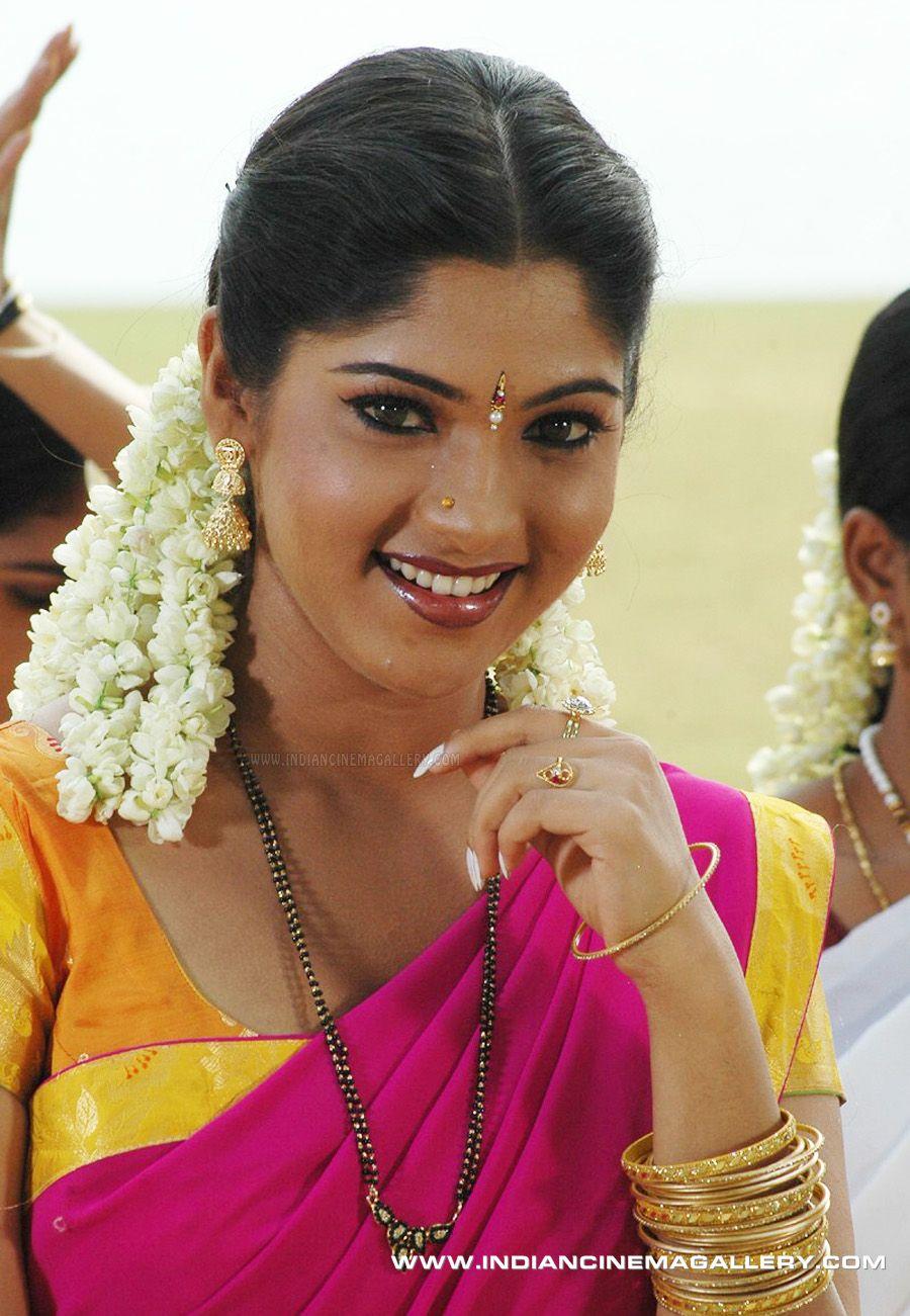 SOUTH INDIAN ACTRESS HOT: banu malayalam actress new