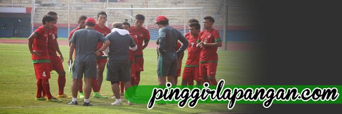 www.pinggirlapangan.com