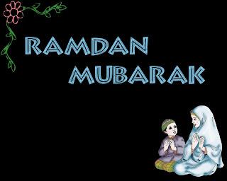 Dil-se-Ramzan-mubarak-Wallpaper-imgs