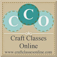 Craft Classes Online