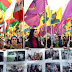 Φιλοκούρδοι κατήγγειλαν την πολιτική της Τουρκίας απέναντι στο PKK