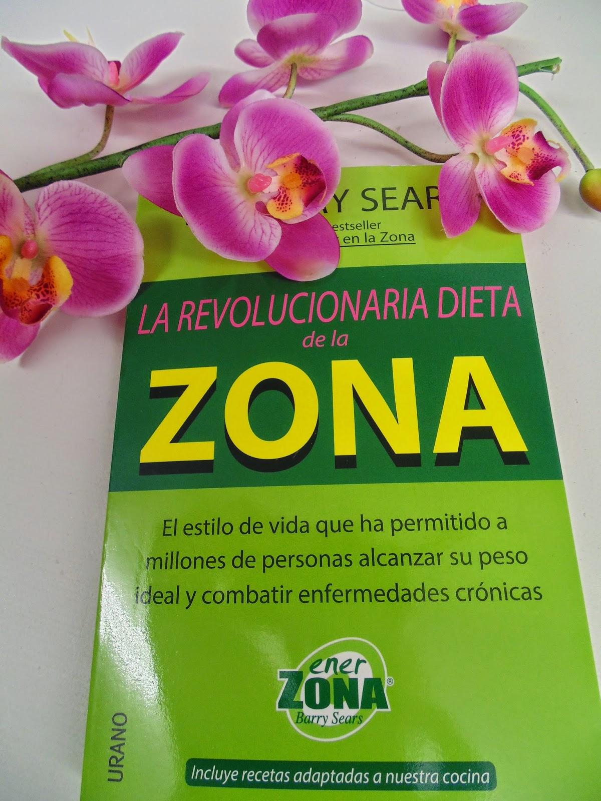 www.enerzona.es