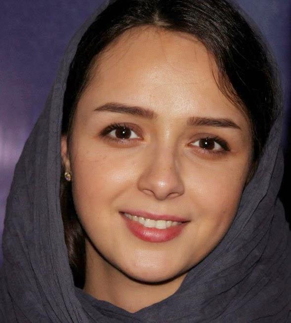 Taraneh Alidoosti (ترانه علیدوستی)