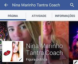 https://www.facebook.com/ninamarinhomake?fref=ts