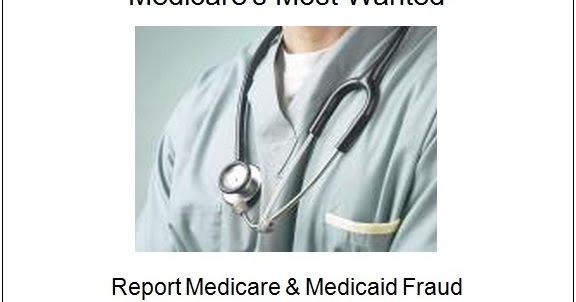 columbia hca medicare scandal Tenet's troubles hammer hospital stocks said the tenet affair was reminiscent of the 1997 medicare scandal involving hca, then named columbia hca healthcare.