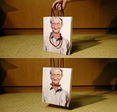 Creative-Bag-Advertisements-hang.jpg (605×579)