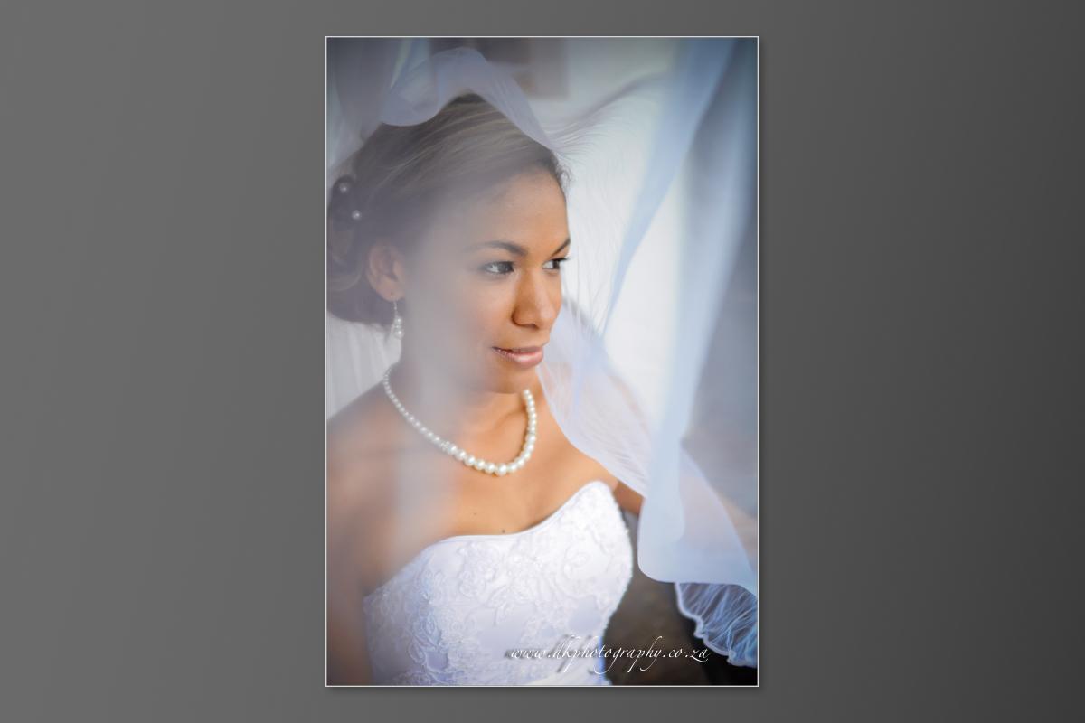 DK Photography DVD+slideshow-066 Cleo & Heinrich's Wedding in D'Aria, Durbanville  Cape Town Wedding photographer