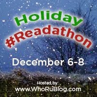 Holiday Readathon