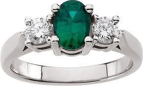 jewelry factory livonia