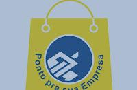 Loja PPE www.lojappe.com.br
