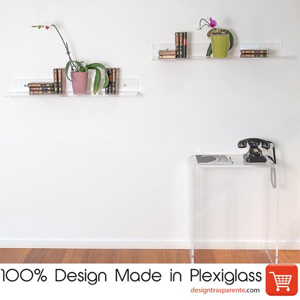 Mensole design online