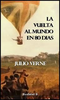 https://play.google.com/store/apps/details?id=com.vueltamundo.book.AOTQRDEEUMJLLFTZM