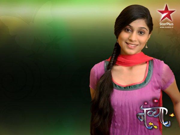 Navya Star Plus