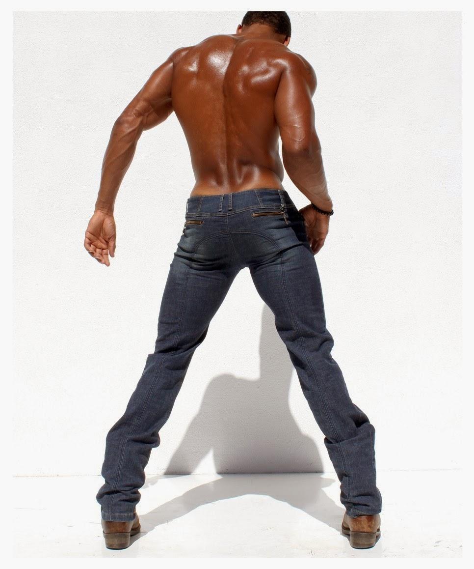 http://www.pacificjock.com/rufskin-alban-stretch-jeans/