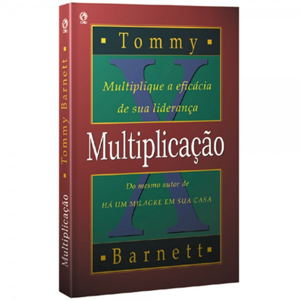 Leitura do Trimestre