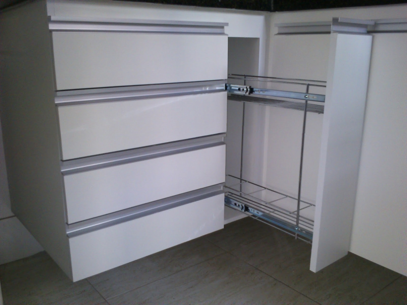 Leroy merlin armario de cozinha com pia - Armarios de resina leroy merlin ...