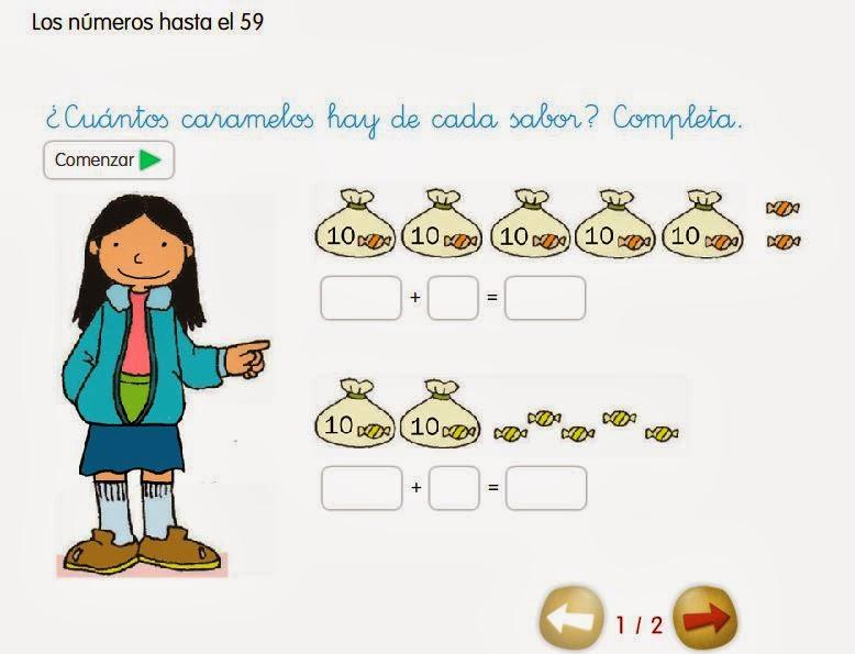 http://www.ceiploreto.es/sugerencias/cp.juan.de.la.cosa/matespdi/01/09/03/010903.swf