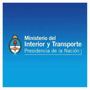 Ministerio de Interior y Transporte