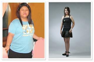 ubat kurus,pil kurus,kapsul kurus,kurus,ubat untuk kurus,ubat kurus berkesan untuk masalah gemuk,pil pelansing,ubat pelansing,meizitang,meizitang strong version,meizitang murah,botanical slimming capsule,herba kurus,herba pelansing,cara nak kurus,masalah gemuk,ubat kururs paling berkesan,MSV,pemborong meizitang,ubat kurus paling kuat,ubat kurus nombor 1,UBAT KURUS PALING MUJARAB