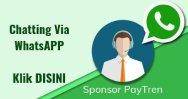 Hubungi kami di WhatsApp: 087877977909