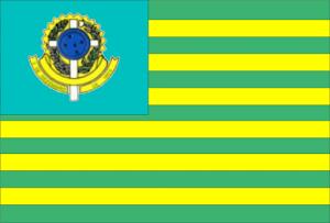 NOVA CRUZ - RN