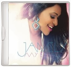 Baixar CD Jamily – My Shelter – EP (2013) Download