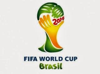 Maskot-Maskot Piala Dunia 1966 - 2014