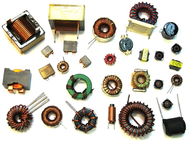 Condenser as well Emailnewsletter generators besides Scott 349 Page 5 also Atx Switching Power Supply furthermore 907035 2000 Porsche Boxster S Drive To The Track Car. on pfc coil