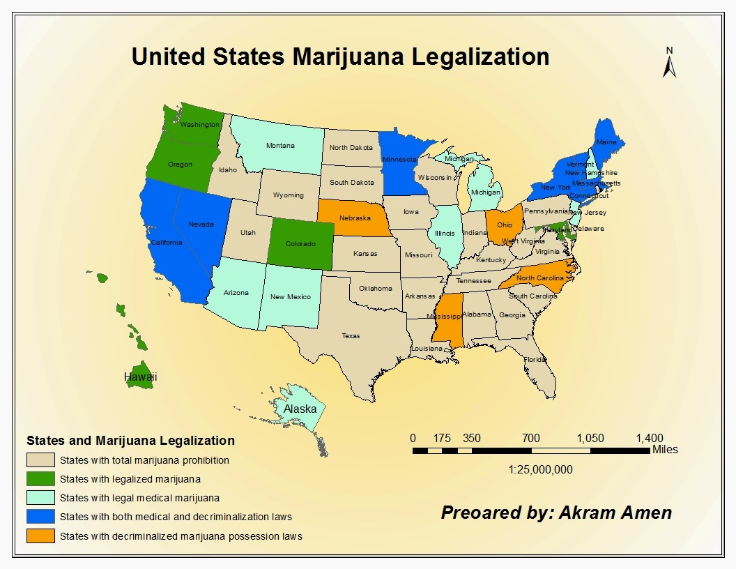 legality of cannabis by u s state n d 01 oct 2014 http en wikipedia org wiki legality of cannabis by u s state by state