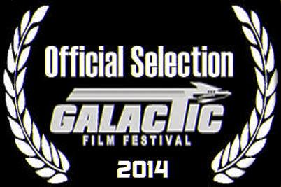 Galactic Film Fest