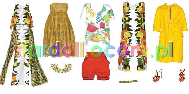 http://1.bp.blogspot.com/-Vnjw8xolzho/TZxNihWYmXI/AAAAAAAAA0U/o20aN6i2Phs/s1600/spoilers.jpg