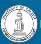 Calicut University Recruitment  2017-2018- 15 For  Jr Research Fellow Post