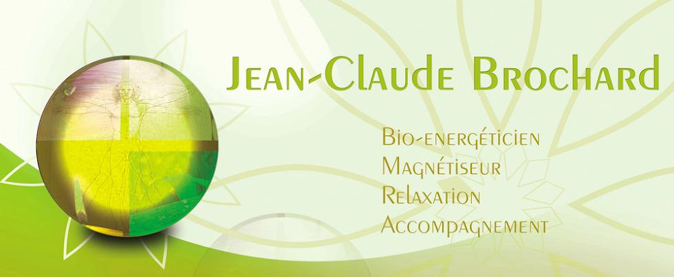 Bio-Energéticien