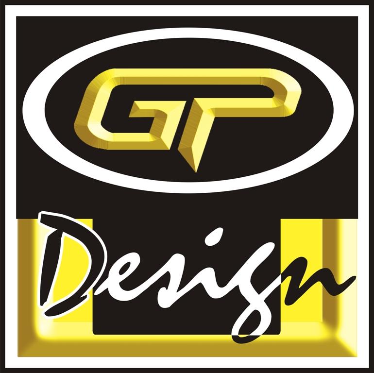 Gumira Putra Design