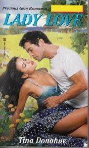 http://www.tinadonahue.com/books/lady-love/