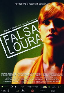 Download – Falsa Loira