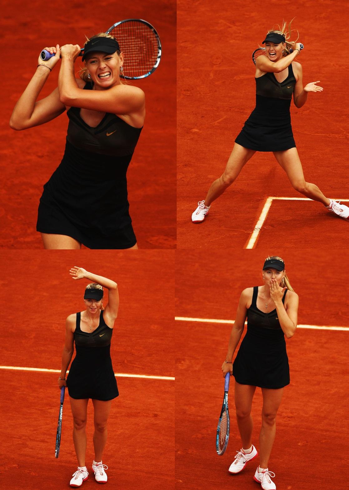 http://1.bp.blogspot.com/-VnpxYHRqHXM/T80oAfGOV8I/AAAAAAAADYc/u72QPioFZSA/s1600/Maria_Sharapova_SecondRound_French_Open.jpg