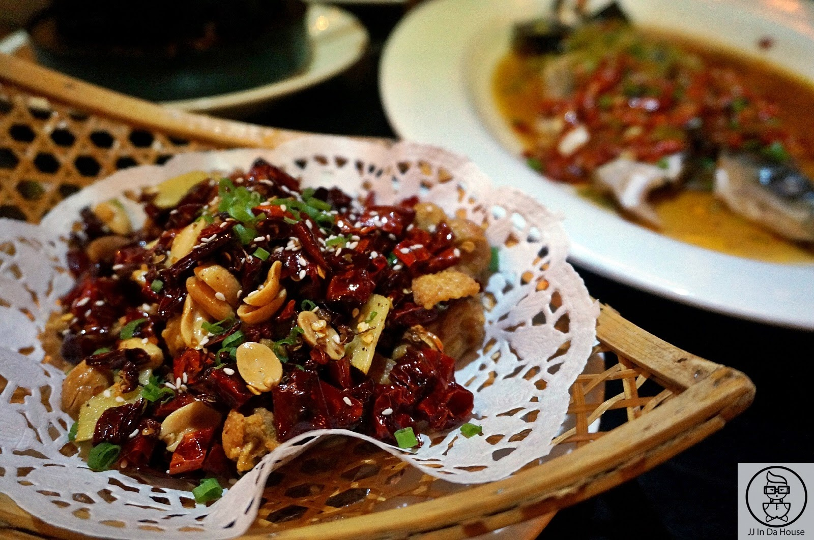 Buy Stylish chins chinese cuisine price picture trends