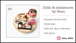 Blog lalkowy