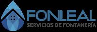 Fugas de Agua Murcia | PRESUPUESTO GRATIS | FONLEAL