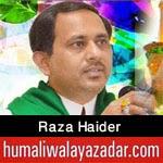 http://www.humaliwalayazadar.com/2015/05/raza-haider-manqabat-2015.html
