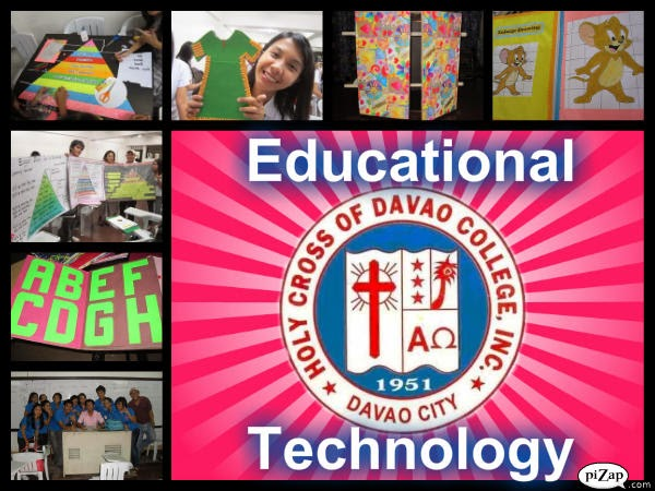 Educ Tech Guidelines In The Selection Of Instructional Materials