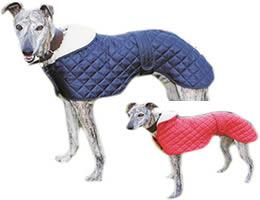 http://barkingmadclothing.co.uk/greyhoundcoats2.html